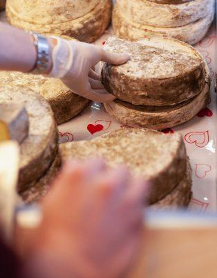 Choix-du fromage